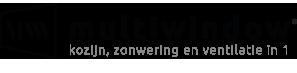 Multiwindow